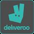 deliveroo-100.png